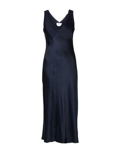 DKNY Vestido largo