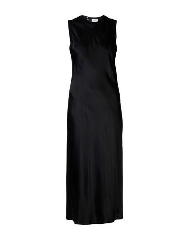 DKNY Midi-Kleid