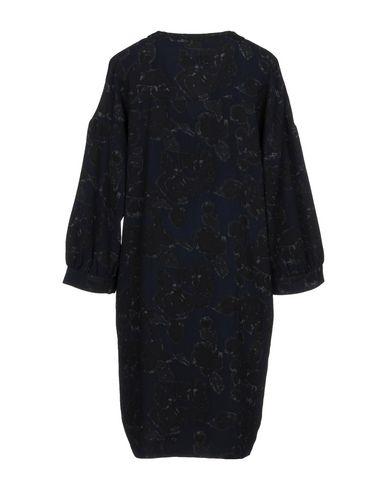 Aus Deutschland zum Verkauf Bester Großhandel für Verkauf ESSENTIEL ANTWERP Kurzes Kleid Kostenloser Versand  die online versendet PYwwOT