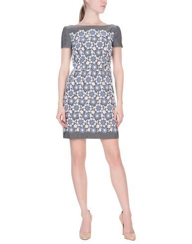 ekstremt ny Prada Minikjole kjøpe billig engros-pris utrolig pris ZRb2UP7b