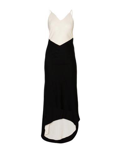 Marchesa Notte Long Dress   Dresses D by Marchesa Notte