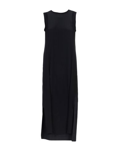 45ee343b13b Dkny Formal Dress - Women Dkny Formal Dresses online on YOOX United ...