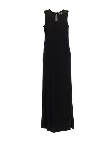 DKNY Midi-Kleid Auslasszwischenraum Store Zu Verkaufen Sehr Billig Rabatt Klassisch Billige Fälschung 1AB8U