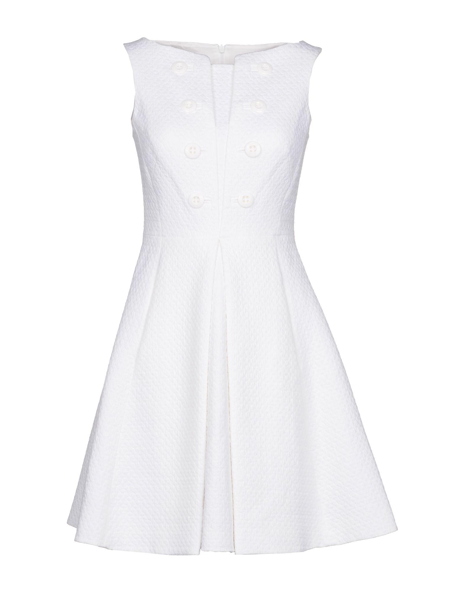 Vestito Corto Karen Millen Donna - Acquista online su tzCkeg