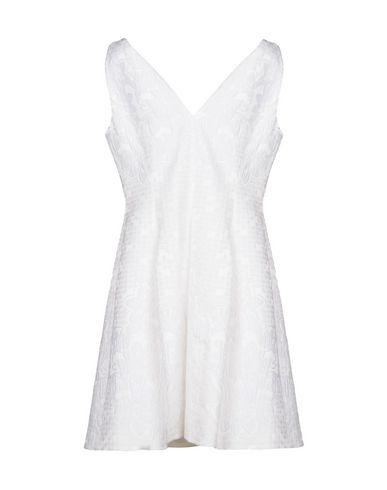 KAREN MILLEN Kurzes Kleid