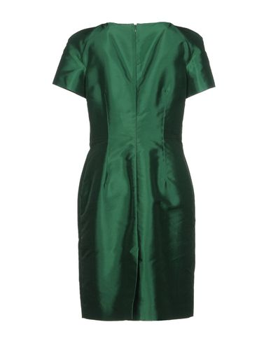 VALENTINO Enges Kleid
