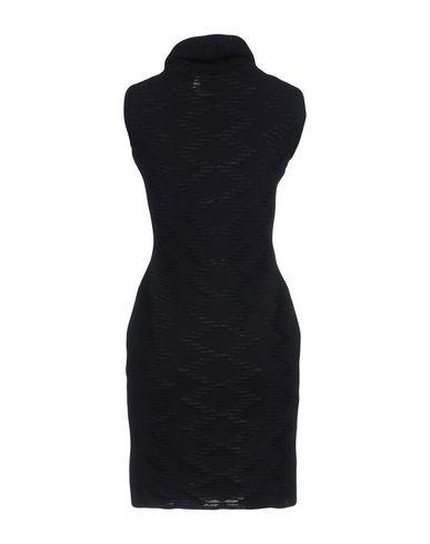 Auslass Bester Verkauf Billig Verkaufen PHILIPP PLEIN Enges Kleid Mit Kreditkarte Günstig Online Neue Ankunft Günstiger Preis Rabattgutscheine Online PB7Tqja