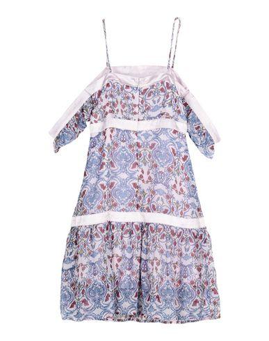 billig mote stil Nyt Vero Moda Minivestido klaring stort salg rabatt laveste prisen pålitelig billig online xVZjVVS9gx