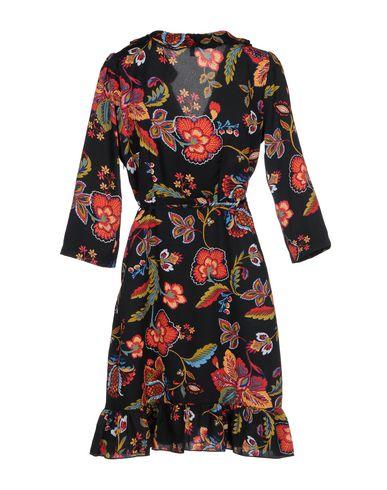 VERO MODA Kurzes Kleid Verkauf Countdown-Paket fhyRm9xT