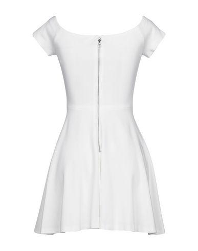 Alice + Olivia Minikjole uttak anbefaler rimelig billig online kjøpe billig butikk klaring lav pris AijbuGPa1
