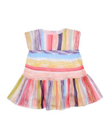 MISSONI KIDSワンピース&ドレス