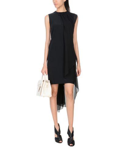 MAISON MARGIELA Kurzes Kleid Finden Sie großartigen Verkauf online Günstiges Wiki Mit Mastercard günstig online Offizieller günstiger Preis Kaufen Sie Billig Rabatt pYDrmkEk5
