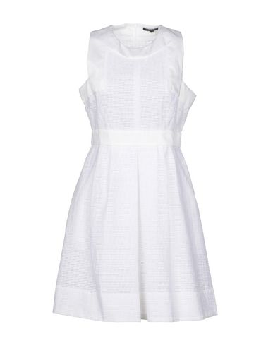 TARA JARMON Kurzes Kleid