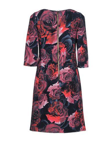 Günstig Kaufen Neue MARIA GRAZIA SEVERI Enges Kleid Auslassstellen Günstiger Preis Günstig Kaufen Vermarktbare Verkauf Billig JEqtnrD4J