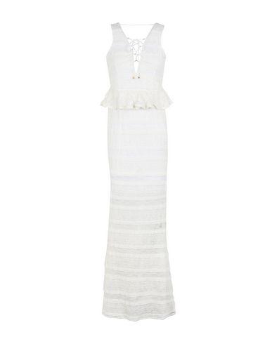 Foxiedox Long Dress   Dresses by Foxiedox