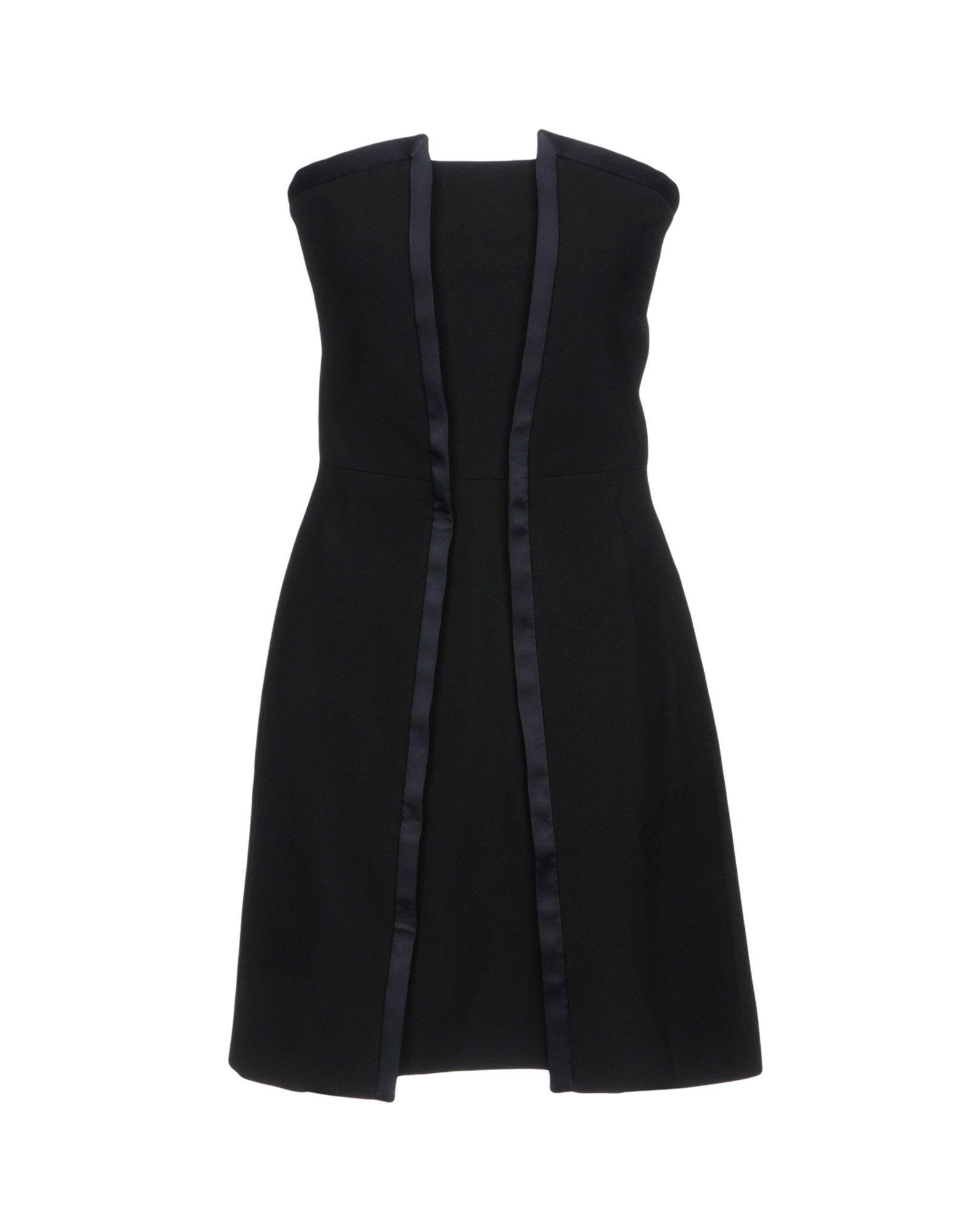 Vestito Corto Maje Donna - Acquista online su Lg1bgERfl