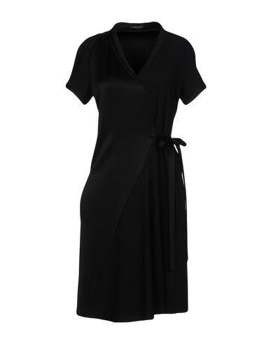 STRENESSE Knielanges Kleid