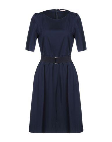 DRESSES - Knee-length dresses Strenesse KeKrYE