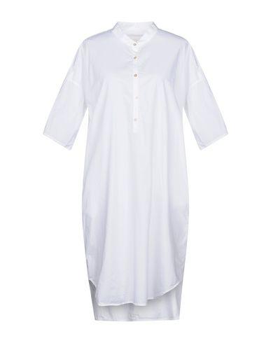 XACUSシュミーズドレス