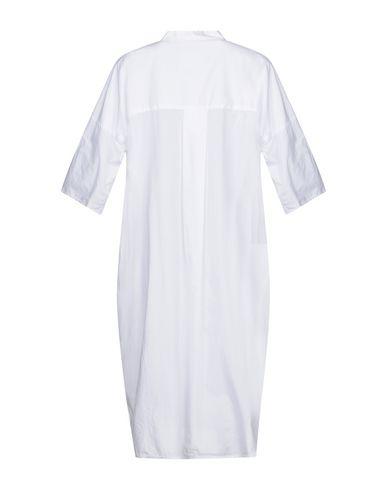 billig USA forhandler utløps bilder Xacus Modell Shirt billig 100% original ifJMy