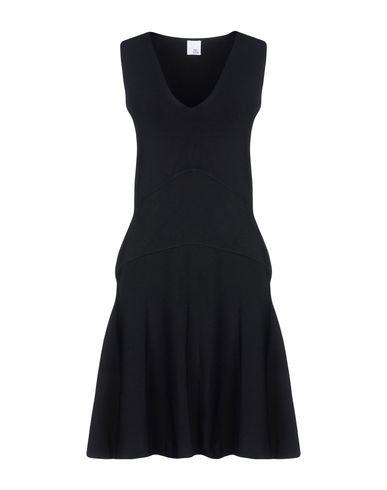 IRIS & INK Kurzes Kleid