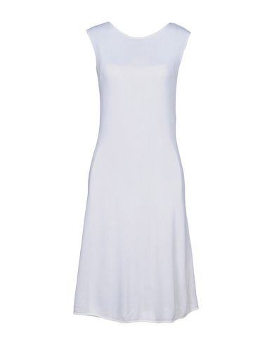 Ralph Lauren Knee Length Dress   Dresses by Ralph Lauren