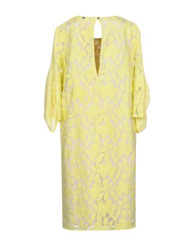 ANNARITA N. Kurzes Kleid Günstig Kaufen Shop U9Gzw