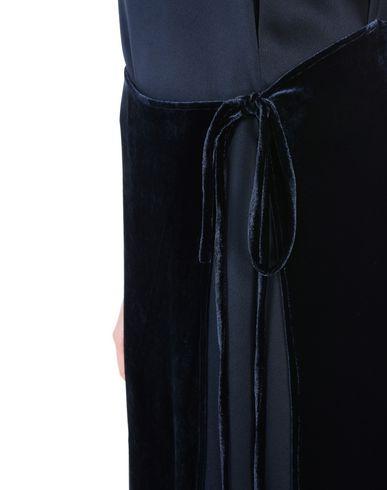 Cedric Charlier Kjole Kne fasjonable billige online billig og hyggelig klaring billig pris R4J7X