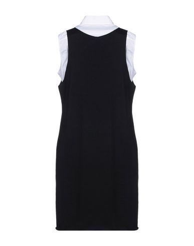 Outlet Unglaublicher Preis Neuer Modestil von MARIUCCIA Kurzes Kleid Professionell zum Verkauf Kostenloser Versand Manchester Fk8qmQqZXZ