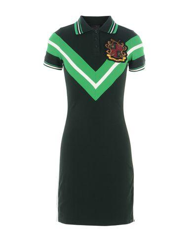 FENTY PUMA by RIHANNA Enges Kleid Freies Verschiffen Echte Kaufen Online-Outlet Günstig Kaufen Billig Dey9PnKe