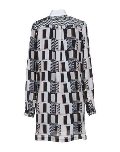 Spielraum Ansicht Billig Bester Verkauf KENZO Kurzes Kleid WyuMRXk