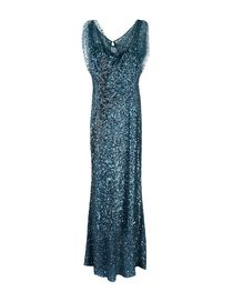 3c80059be52 Jenny Packham Women Spring-Summer and Fall-Winter Collections - Shop ...
