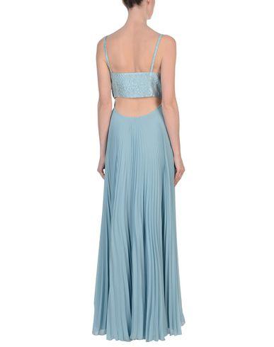THANA Langes Kleid
