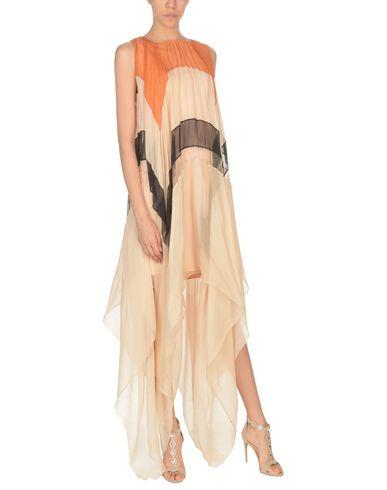 MARIA LUCIA HOHAN Kurzes Kleid Verkauf Online Billig Ausverkauf Nicekicks Original zum Verkauf Verkauf Outlet Store Ausverkauf Classic HxUrbu3hJ