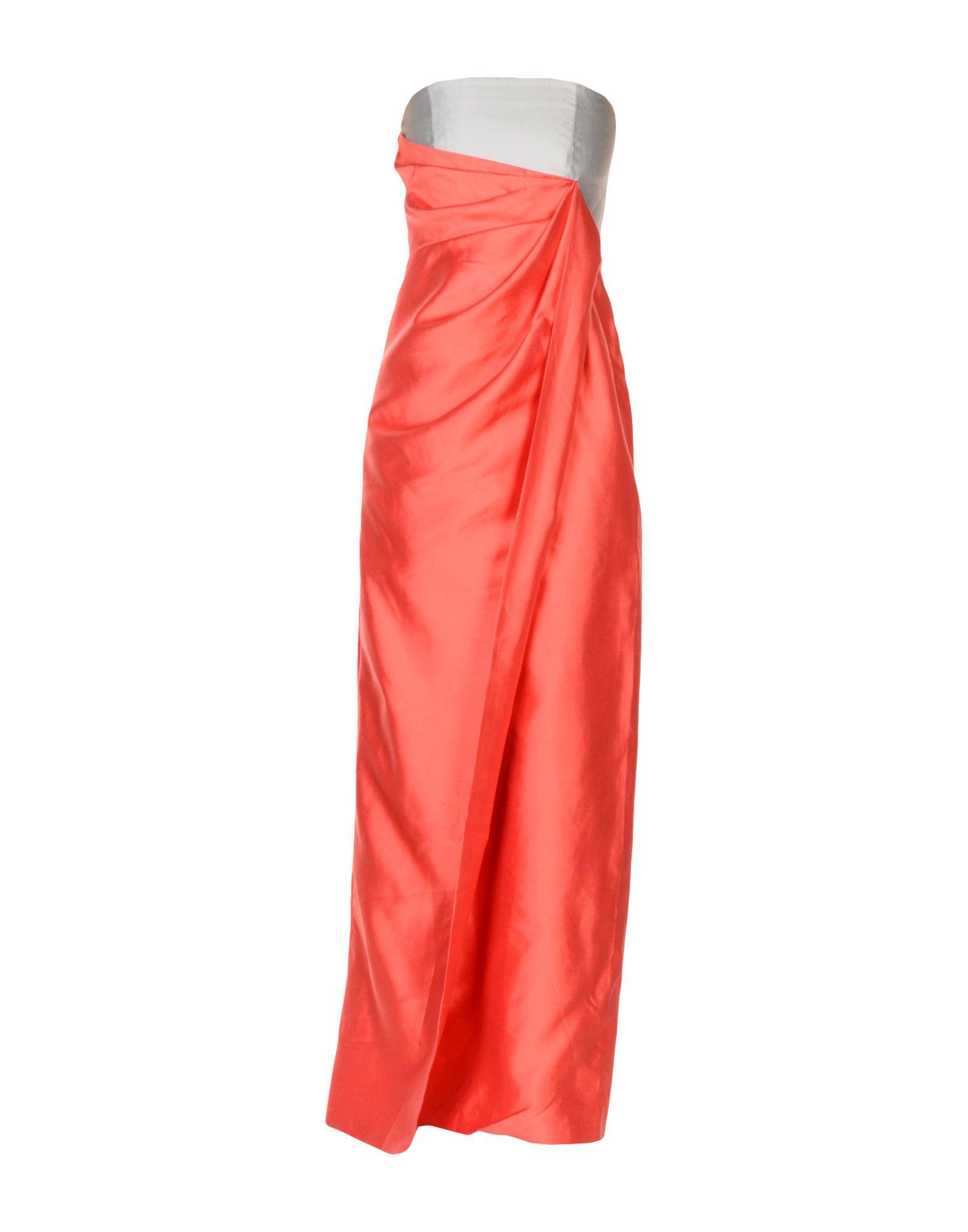 Vestito Lungo Raoul Donna - Acquista online su rIWl0NzesG