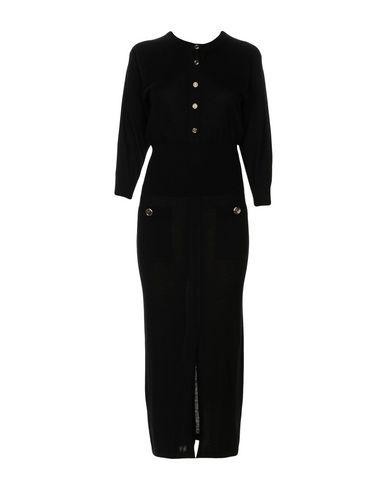 TEMPERLEY LONDON Langes Kleid
