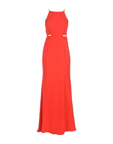Rouge Mischka Robe Badgley Mischka Longue Badgley Robe qYwCHOxtz