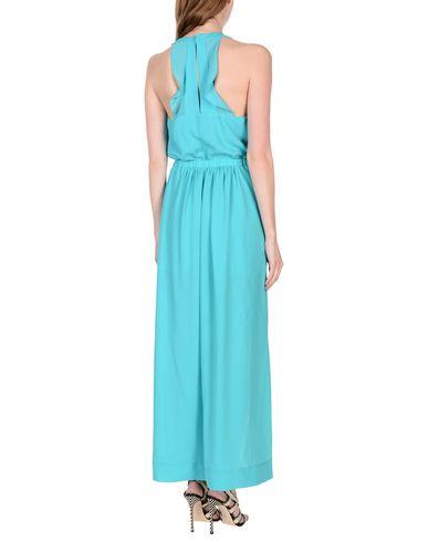 COMPAGNIA ITALIANA Vestido largo