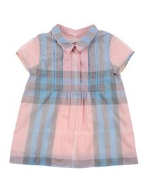 545293d8ece Burberry clothing for baby girl   toddler 0-24 months