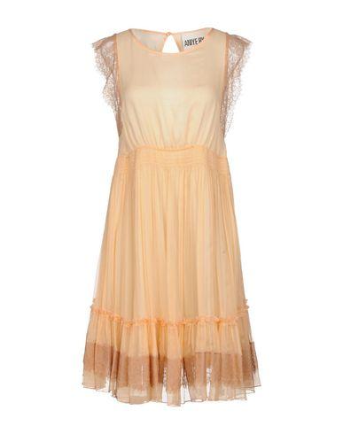 Spitzenreiter ANIYE BY Kurzes Kleid Footlocker Finish Zum Verkauf 1I1xdmg