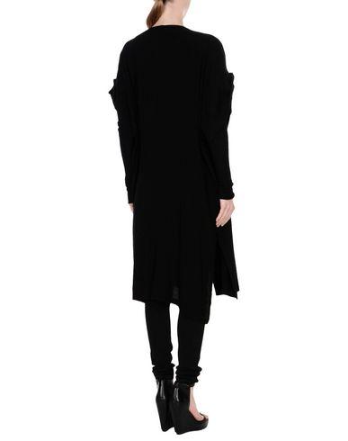 Ys Yohji Yamamoto Modelo Camisero salg stor overraskelse utløp lav leverings fasjonable billige online nye online god selger online RznaWj2l0k
