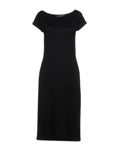 Ralph Lauren Knee Length Dress   Dresses D by Ralph Lauren