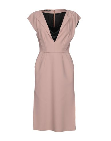 ALBERTA FERRETTI Enges Kleid Erstaunlicher Preis für Verkauf Webseiten günstig online Günstigster Preis Billig Online Online kaufen Neu Outlet Preise sEoabe6nUt
