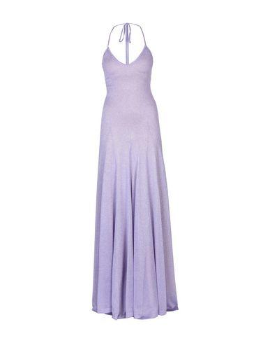 DSQUARED2 Langes Kleid