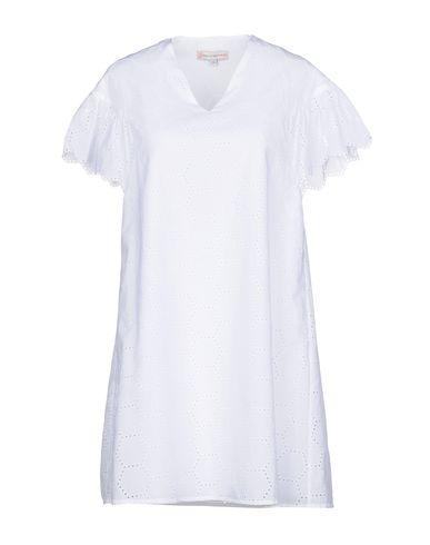 PAUL & JOE SISTER Kurzes Kleid Billig Verkauf Versand Niedriger Preis Gebühr MB03RjhfEH