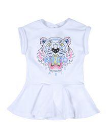 Vestito neonata yoox