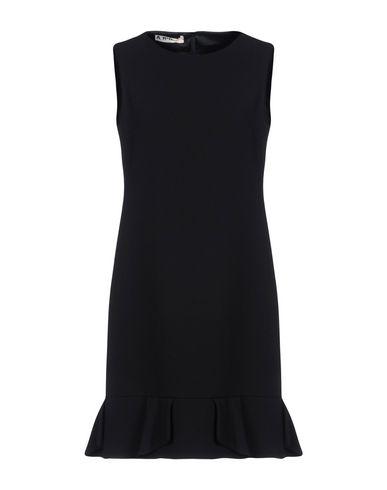 Günstig Kaufen Geniue Händler Mit Paypal Niedrigem Preis AQUILANO-RIMONDI Kurzes Kleid Lieferung Frei Haus Mit Paypal NGg8my