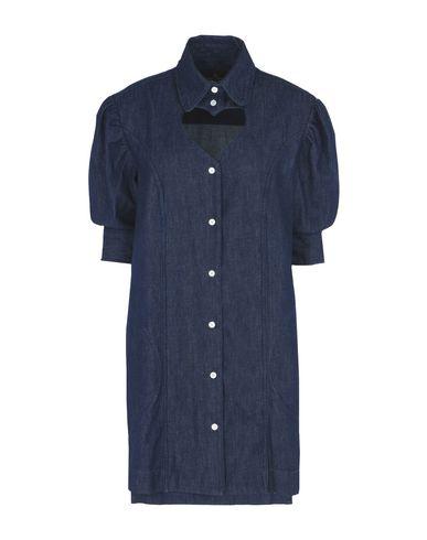 Denim Heart dress Vivienne Westwood 46F1uQ1zK