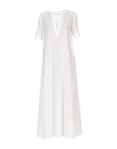 STEFANEL Langes Kleid