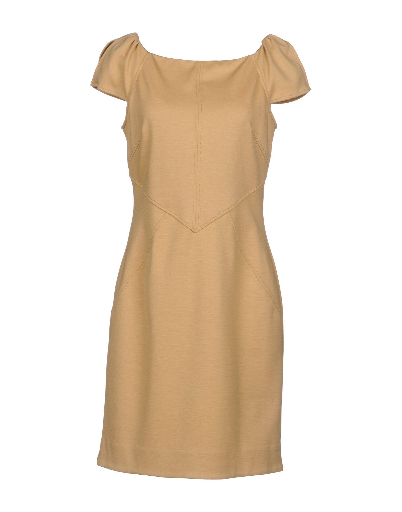 Vestito Corto Diane Von Furstenberg Donna - Acquista online su mAjXpXbV